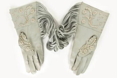 Mark Mitchell, 'Kid Gloves', 2020