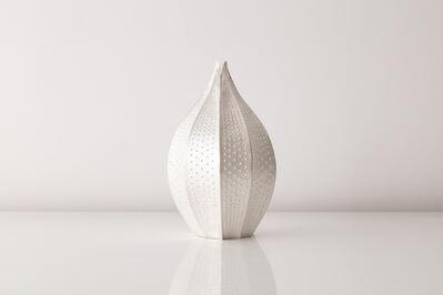 Yuki Ferdinandsen, 'Seed II', 2021
