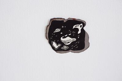 Natalia Gurova, 'Cellar of cells', 2019