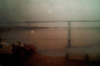 "Carolyn Drake, 'Kerki. Turkmenistan. From ""Two Rivers""', 2009"