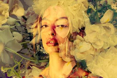 Natalia Snider, 'Perception', 2020