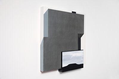Gisele Camargo, 'Sem título', 2013