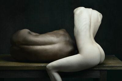 Olivier Valsecchi, 'Venuses', 2014