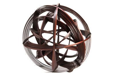 NOGUCHI RANPOSAI, 'Basket'