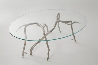 Marc Bankowsky, 'Branches Coffee Table', 2010