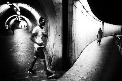 Yusuf Sevinçli, 'Untitled 012'