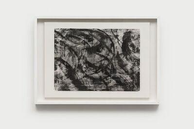 Chen Qi 陈琦, 'Untitled No.6', 2017