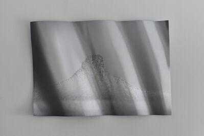 Xiaoyi Chen, 'Mount Sinai #1', 2017