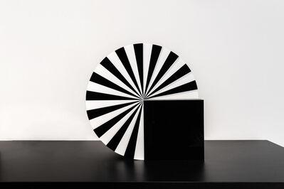 Marcello Morandini, 'Scultura 563', 2010