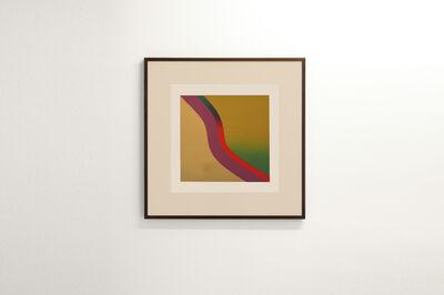 Abraham Palatnik, 'Sem título', 2006