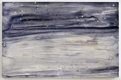 Nancy Lorenz, 'Night Sky II', 2012