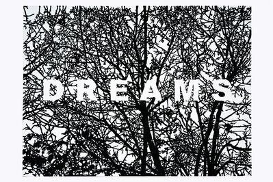Xavi Muñoz, 'Dreams', 2019