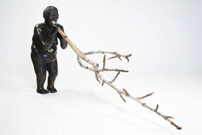 Sarah Anne Johnson, 'Poison Branch', 2008/2020