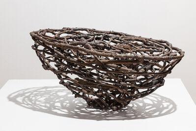 Yoshitomo Saito, 'Forest Cradle'