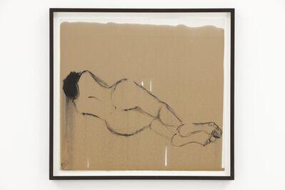 Rachel Howard, 'Naked', 2011