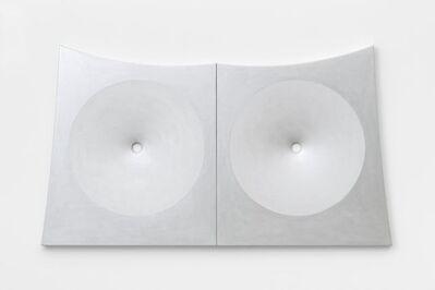 Blair Thurman, 'Alpine Stereo', 2019