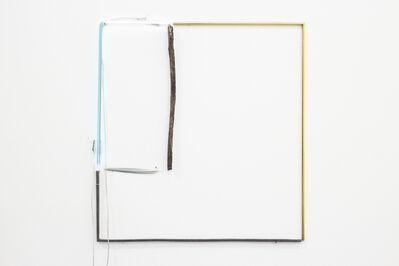 Gabriel Rico, 'Fauna V', 2019