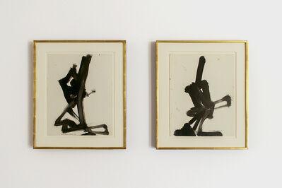 Hans Hofmann, 'Untitled', 1952
