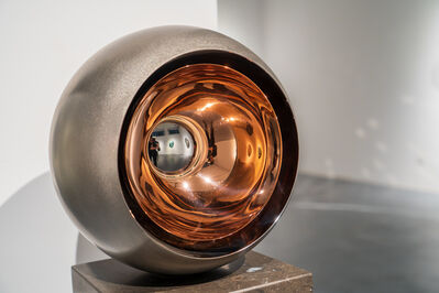 Ronald A. Westerhuis, 'Shine', 2019