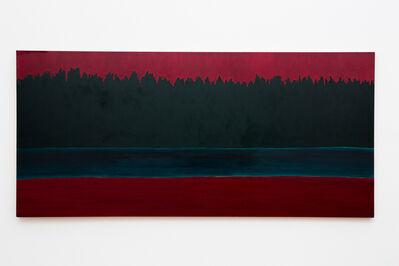 Patricia Leite, 'Crepusculo Boreal', 2005-2012