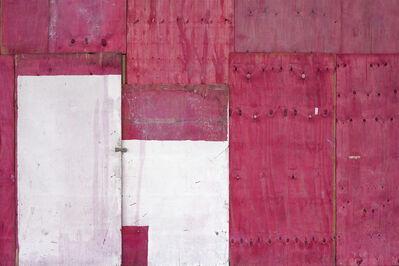 Bruno Veiga, 'Paisagem Blindada 20', 2013