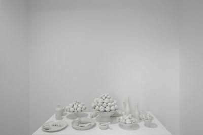Jeanne Susplugas, 'Nature morte '