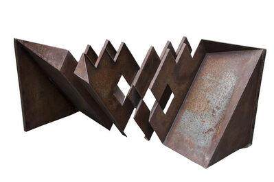 Eduardo Ramírez -Villamizar, 'Untitled', 2000