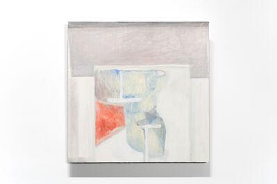 Ellen Siebers, 'Bodycon', 2015