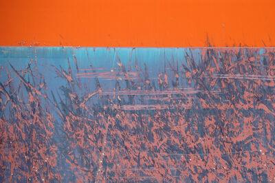 Lou Vest, 'Untitled', ca. 2012