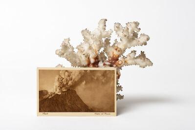Alessandro Piangiamore, 'Untitled (Volcano)#12', 2012