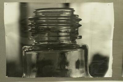 Geng Jianyi, 'Guodu (Bottleneck 4)', 2008