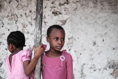 Rebecca Crook, 'Zanzibar', 2016