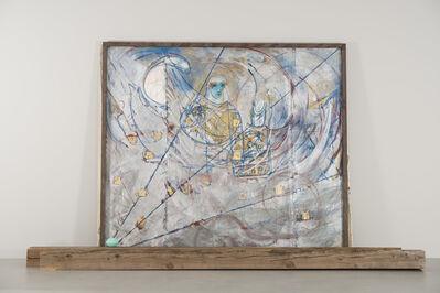 Marisa Merz, 'Untitled', 2010