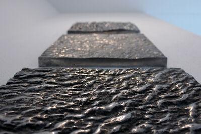 Alem Korkut, '3 SEAS', 2007