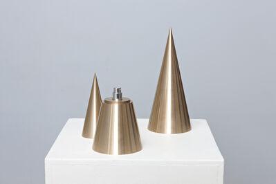 Jochen Schmith, 'The Fraud', 2012
