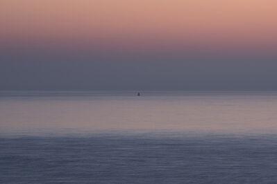 Richard Taylor-Jones, 'Buoy No.317', 2019