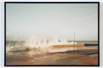 Elger Esser, 'Nereide IV', 2012