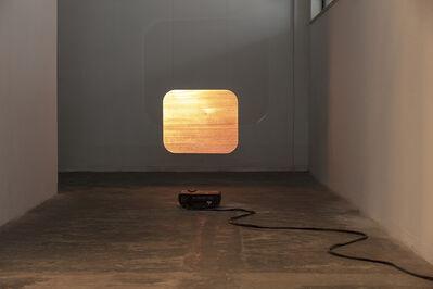 Alexandre Estrela, 'Agua de Março', 2019
