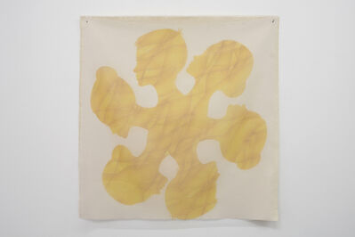 Ariane Schick, 'The Perfect', 2017