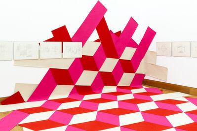 Martin Pfeifle, 'Supermag', 2007/2020