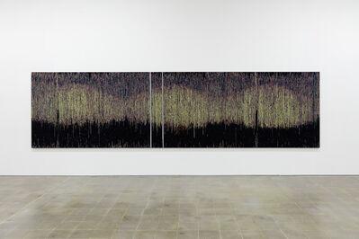Susan Morris, 'Sun Dial: NightWatch, Activity and Light (Tilburg Version)'