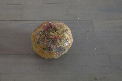 Eric Sidner, 'Eyeball #6', 2013