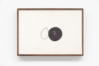 Wilfredo Prieto, 'Untitled', 2016