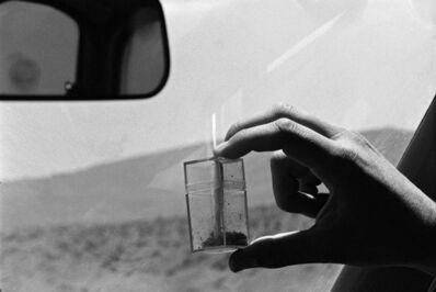 Dennis Hopper, 'Joint', 1961-67