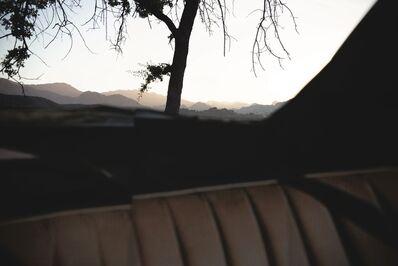 Trisha Holt, 'Malibu Canyon', 2019