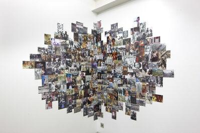 Deana Lawson, 'Assemblage', 2010