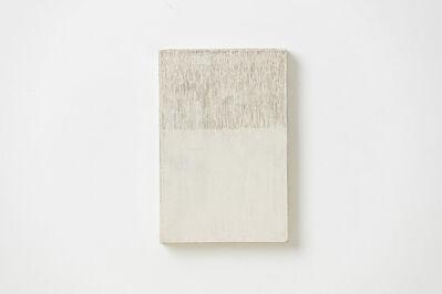 David Quinn, 'Sift painting number twenty-eight ', 2018