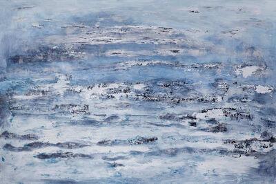 Clara Berta, 'Oceans 18', 2017