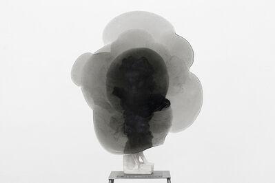 Nick van Woert, 'Gasoline', 2013