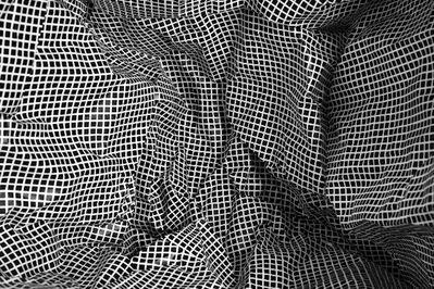 Esther Stocker, 'Untitled', 2012